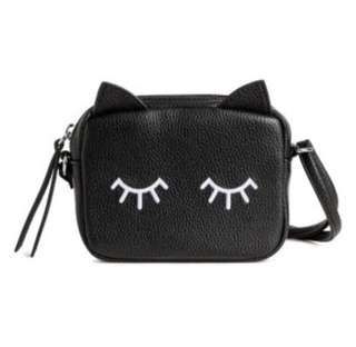 Brand New Auth H&M Shoulder Bag
