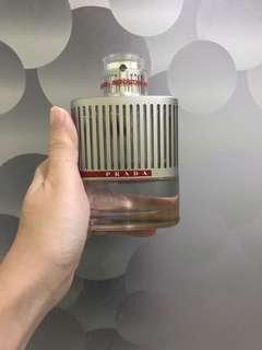 Parfum Prada Original