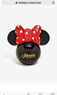 Disney Minnie 米妮香水