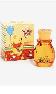 Disney Winnie the Pooh 小熊維尼蜂蜜罐香水
