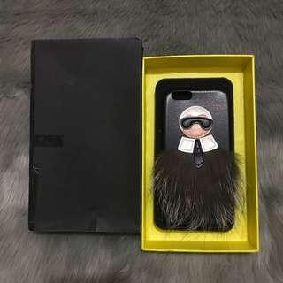 Fendi Iphone 6/6s case