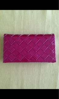 Estee Lauder Eyeshadow with Pouch