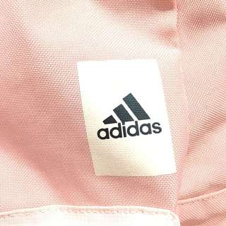 Adidas Pastel Bagpack