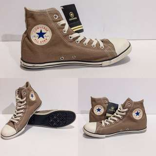 Converse Slim (Brand New & Original)