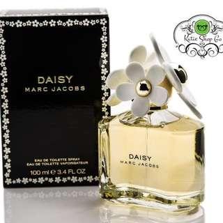 Authentic Perfume - MARC JACOBS Daisy Eau de Toilette