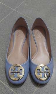 💕💕 Tory Burch Flats Shoes