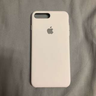 iPhone 8/7 Plus Phone Case