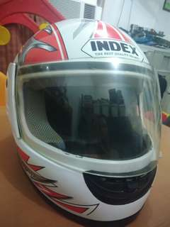 Lady/Teen Helmet