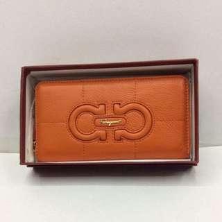 Sale!!! Authentic Ferragamo Wallet