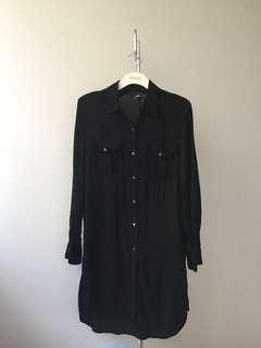 Wilfred Free Veronika dress