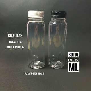 Botol 250ml