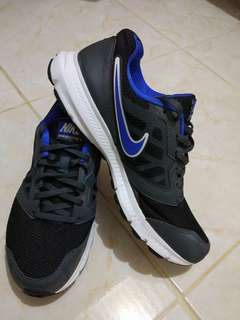 Nike authentic