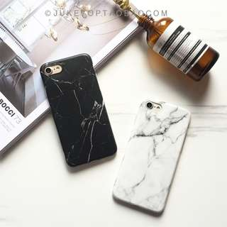 🚚 🆕[Instock] PC0014 Marble Casing