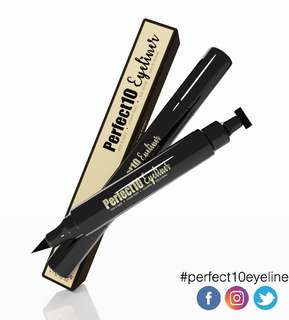 Perfect10 Eyeliner