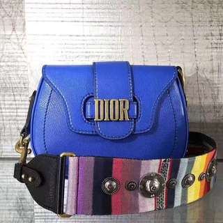 Dior D Fence