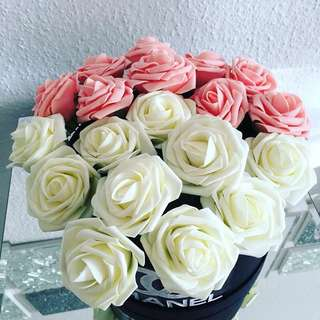In stock (mother's day) Rose Bouquet