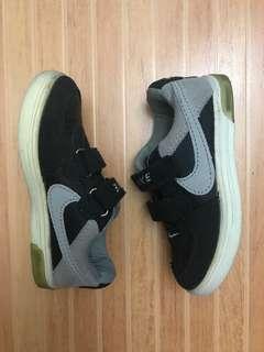 🍁Nike sneakers