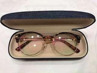 #034 Specs Replica