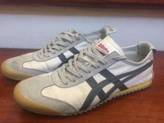 Authentic Onitsuka Tiger Slim