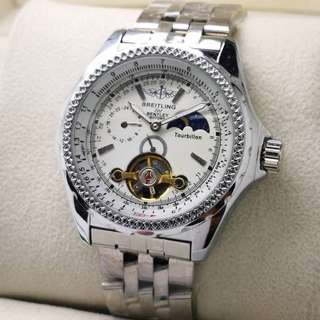 BREITLING AUTOMATIC
