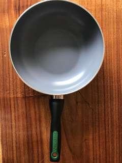Original Green Pan 28cm