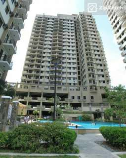Looking a RFO resort style condominium that located in QC