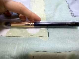 BN blender brush