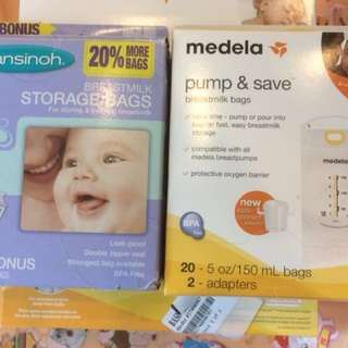Medela Harmony manual Breastpump never used