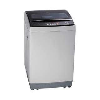 Sharp ESX805 8.0kg Washing Machine