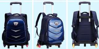 School bag for baby and kids