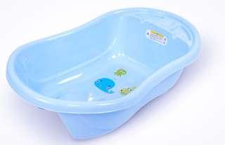 Shears Bath Tub