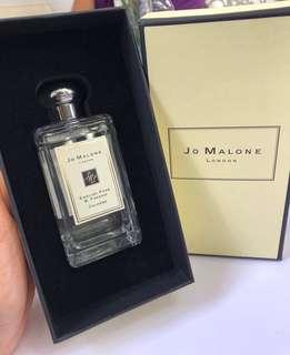 Jo Malone - English Pear (pre-order)
