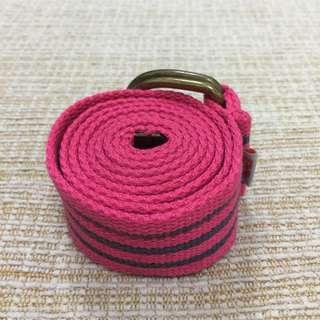 Women belts