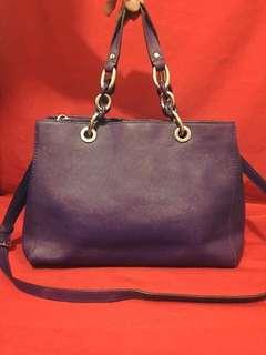 Sale!!! Authentic MK Michael Kors Two Way Bag Medium