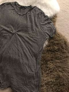 Brandy Melville tshirt dress