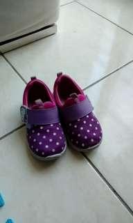 🚚 Kitty貓女童鞋