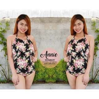 Annie Swimsuit 3