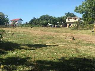 Vacant Lot in Cordova, Mactan Cebu