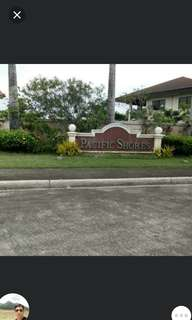 Lot for sale!!