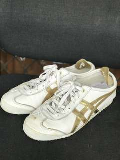 Onitsuka tiger original