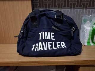 getdailygear bag