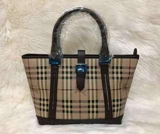 Designer bag for less