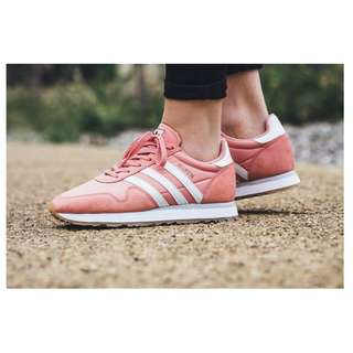 Adidas HAVEN / BY9574