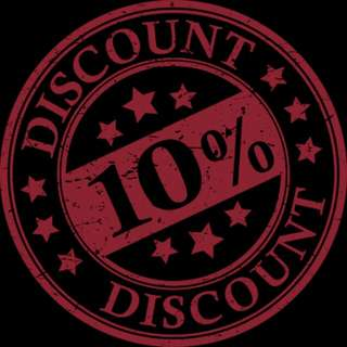 Get 10% discount of your favourite beauty products
