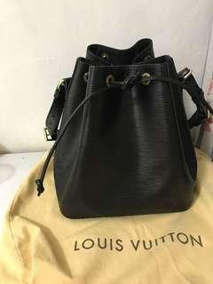 Louis Vuitton gm noe