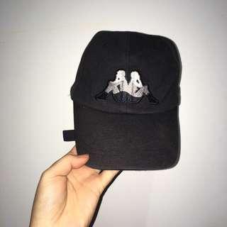 Vintage Kappa dad cap