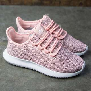 Adidas TUBULAR SHADOW / BB8871