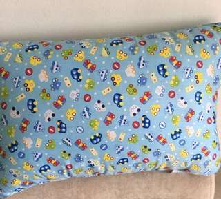Brand new sintex Baby Pillow