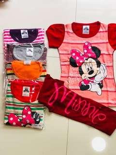 Kids wholesale n retail