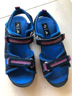 Adidas Sandals for boys